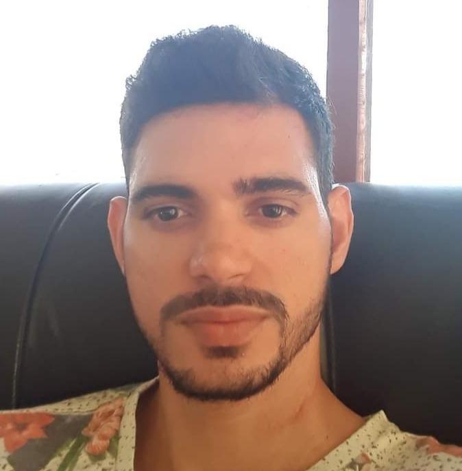 Gilmar Diaz